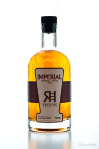 Prospect-RH-Imperial-no-back-label