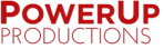 PowerUp Productions